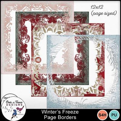 Winters_freeze_borders