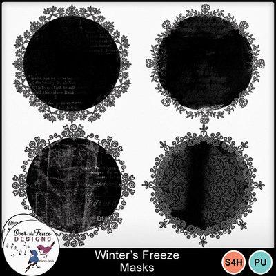 Winters_freeze_masks