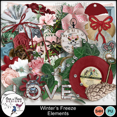 Winters_freeze_elements
