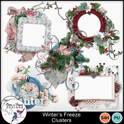 Winters_freeze_clusters