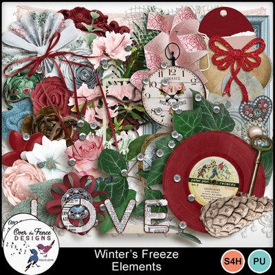 Winters_freeze_elements
