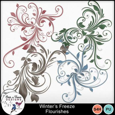 Winters_freeze_flourishes