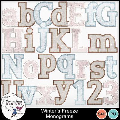 Winters_freeze_monograms