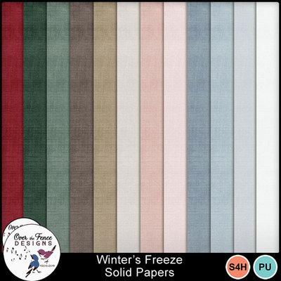 Winters_freeze_papers_cs