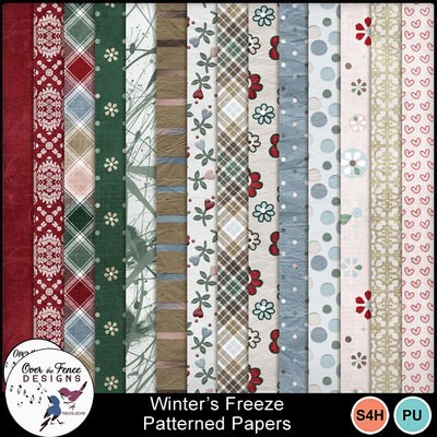 Winters_freeze_papers_patterned