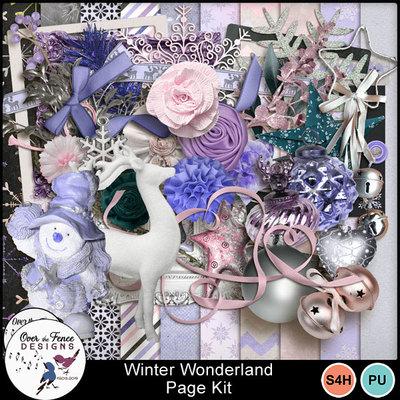 Winterwonderland_pkall