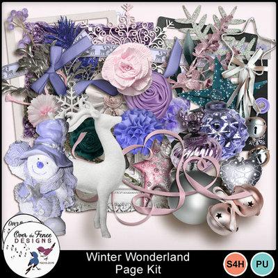 Winterwonderland_pkele