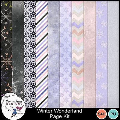 Winterwonderland_pkppr