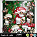 Gj_cuoldmanmushroom1prev_small