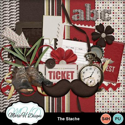 The-stache-01