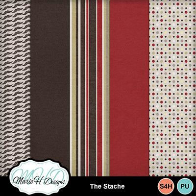 The-stache-02