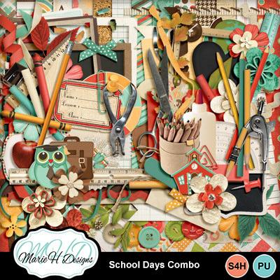 School-days-combo-01