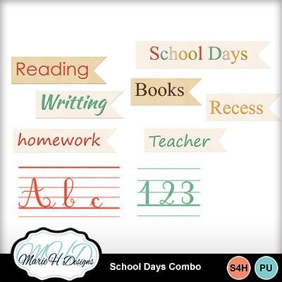 School-days-combo-04