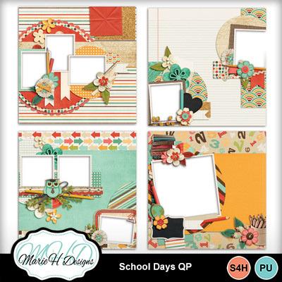 School-days-qp-01