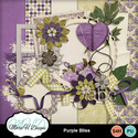 Purple-bliss-01_small