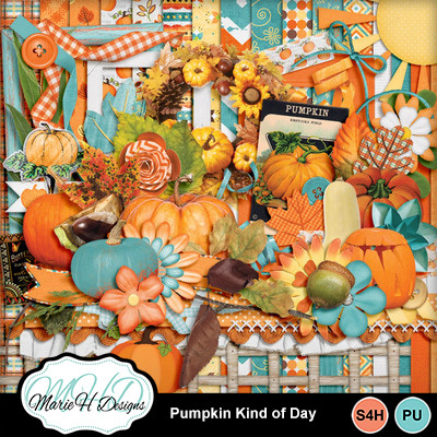 Pumpkin-kind-of-day-combo-01
