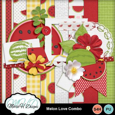 Melon-love-combo-01