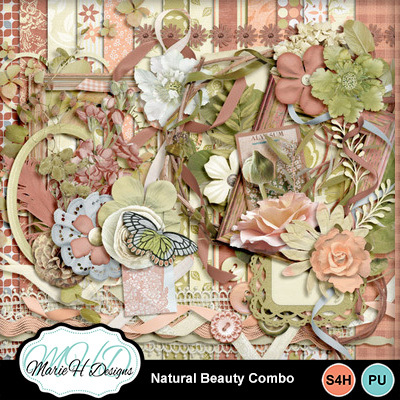 Natural-beauty-combo-01
