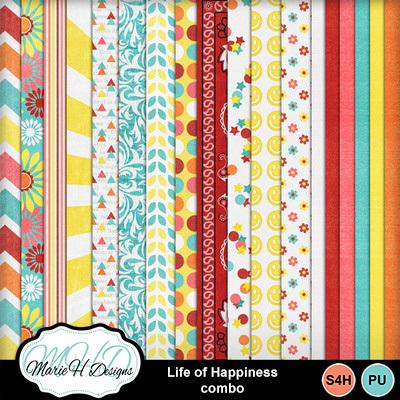 Life-of-happiness-combo-02