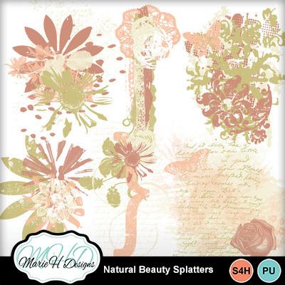 Natural-beauty-splatters-01