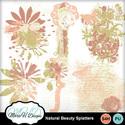 Natural-beauty-splatters-01_small
