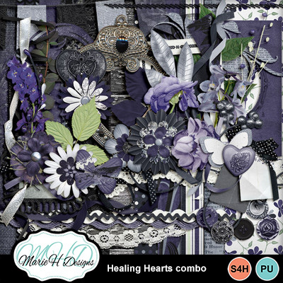 Healing-hearts-combo-01