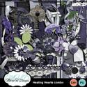 Healing-hearts-combo-01_small