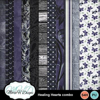 Healing-hearts-combo-02