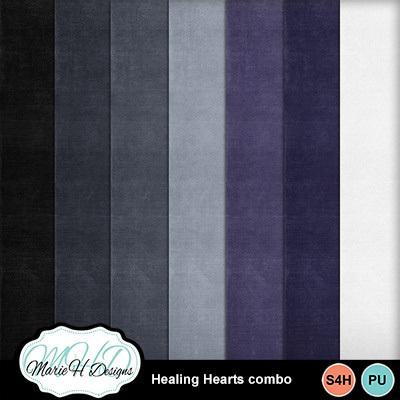 Healing-hearts-combo-03