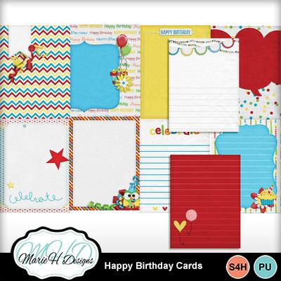 Happy-birthday-cards-01
