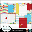 Happy-birthday-cards-01_small