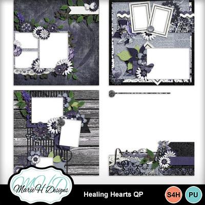 Healing-hearts-qp-01