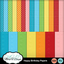 Happy-birthday-papers-01_small