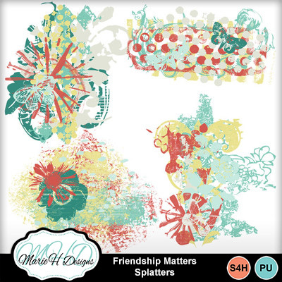 Friendship-matters-splatters-01