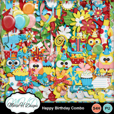 Happy-birthday-combo-01