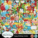Happy-birthday-combo-01_small
