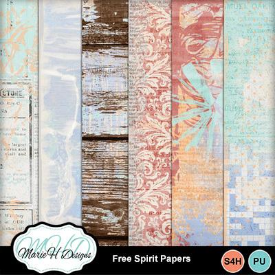 Free-spirit-papers-01