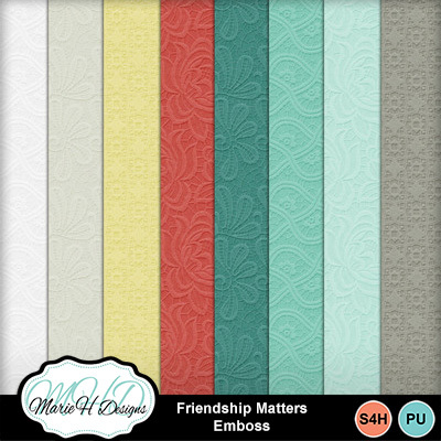 Friendship-matters-emboss-01