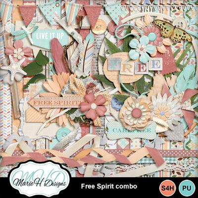 Free-spirit-combo-01