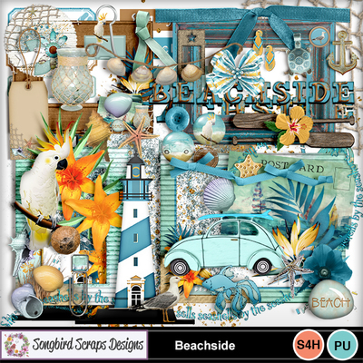 Beachside_preview_embellishments