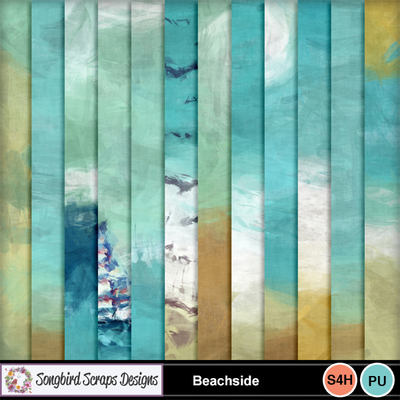 Beachside_preview_backgrounds