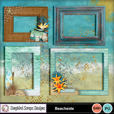 Beachside_preview_frames