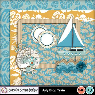 July_blog_train