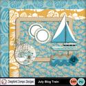July_blog_train_small