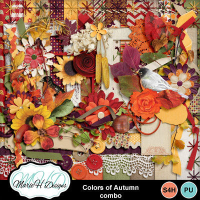 Colors-of-autumn-combo-01