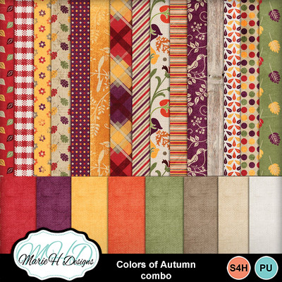 Colors-of-autumn-combo-02