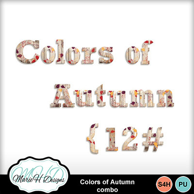 Colors-of-autumn-combo-03