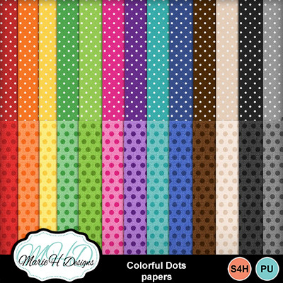 Colorful-dots-01