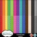 Colorful-dots-01_small