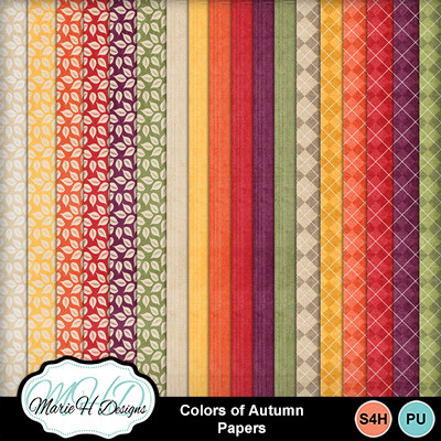Colors-of-autumn-papers-01